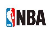 NBA(nba)logo图片