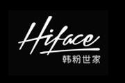 韩粉世家(hanfenshijia)logo图片