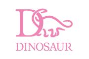 恐龙(konglong)logo图片