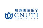 CNUTI(cnuti)logo图片