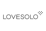 LOVESOLO(lovesolo)logo图片