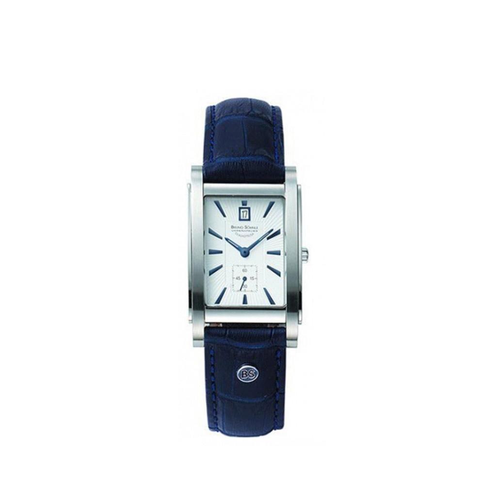 手表柄头拆卸步骤图
